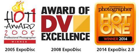ExpoDisc-award-logos-230h_large.jpg