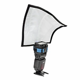 Large-Reflector-pkg-front-cover_300x.jpg