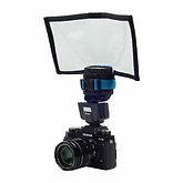 Small-Reflector-on-Fuji-camera_300x.jpg