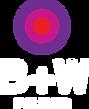 B+W_Logo_white_text.png