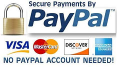 paypal for renewal.jpg