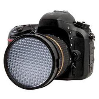 82mm ExpoDisc 2.0