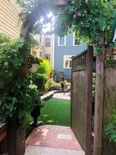 open gate 1_edited.jpg