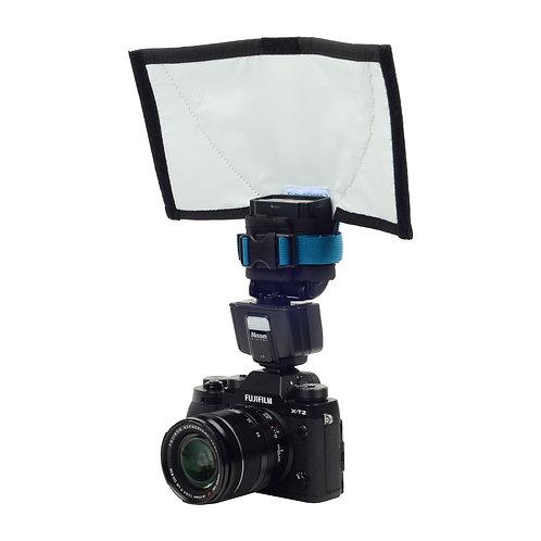 Rogue FlashBender v3 Small Reflector