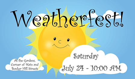 weatherfest ad for site.png