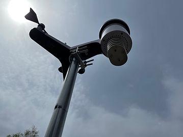 GFC Weather Station (2).jpg