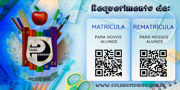 QR CODE MATRÍCULA _ REMATRÍCULA.jpg