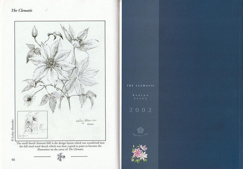 Clematis-journal-5.jpg