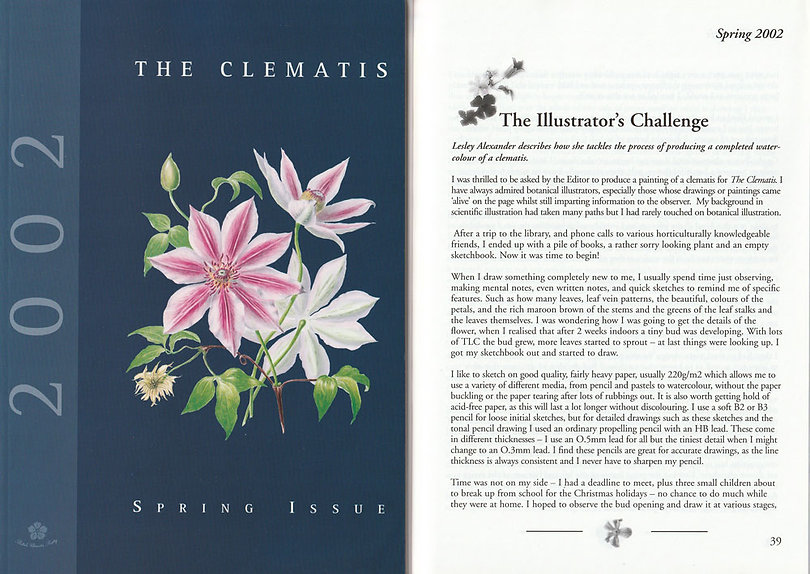 Clematis-journal-1-for-web.jpg