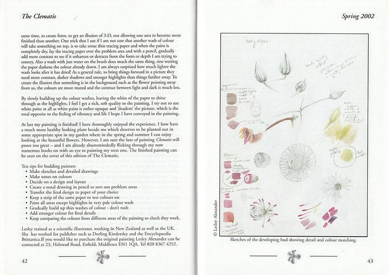 Clematis-journal-3.jpg