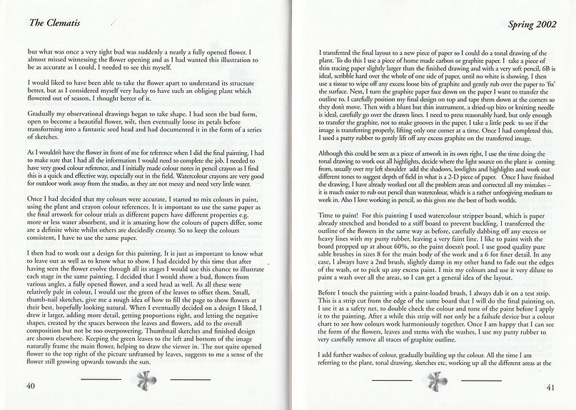 Clematis-journal-2.jpg