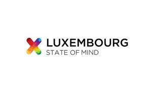 Appel d'offre: Logo sonore du Luxembourg