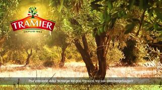 Pub TV / Tramier (TF1, Les 12 coups de midi)