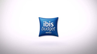 Communication interne: Hôtels IBIS BUDGET - 2016