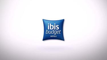 Communication interne: Hôtels IBIS BUDGET