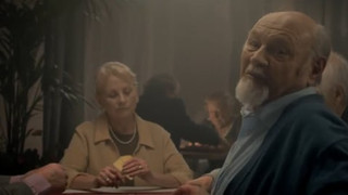 Pub TV 2018 / Les jardins d'Arcadie (Pierre)