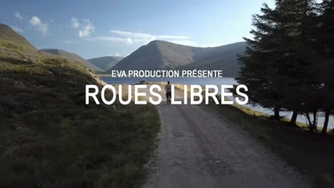 Teaser / Roues libres