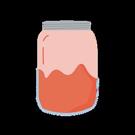 red-jar.png