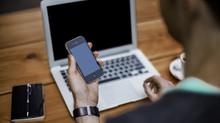 Informação caótica, comunicação integrada