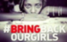 bring back our girls #5.jpg