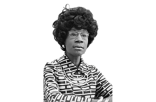 shirley chisholm bw no background.png
