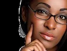 professinal black women cutout.png