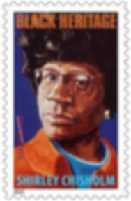 Shirley Chisholm Stamp.png
