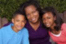 black family 3.jpg