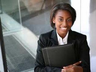 black women 12.jpg