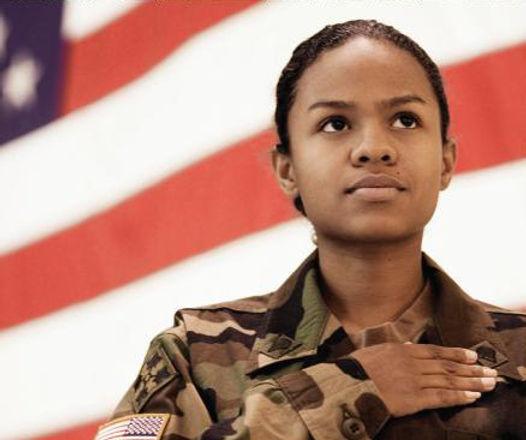 women veteran.jpg
