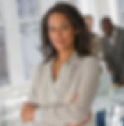 black professional women 1.jpg
