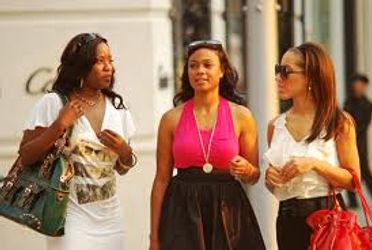 black women 1.jpg