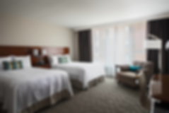 Marriott Wardman Park Guestroom.png
