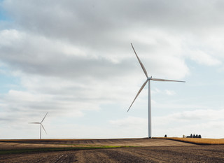 What is Colorado's Efficiency Works Program?