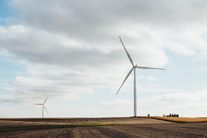 What are the best renewable technologies?