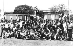 Old team photo.jpg