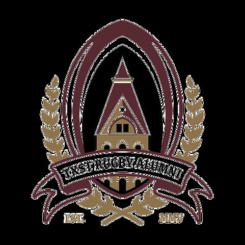 TXST_Rugby_Alumni_Foundation_logo_edited