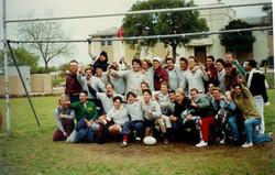 1987 Championship.jpg