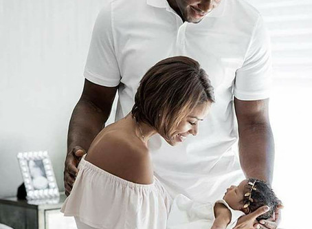 Black Magic for love  in Gloucester(City in  England)+27662509969: