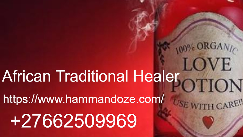 Bring lost love back in North riding +27662509969 lost Love Spells, Bring Back Lost Love And EX Lover, Stop Lover From Cheating, Business, and Financial Boost, Stop Divorce, Promotion At Work, Traditional healing... Love Spells / Bring my lost love back in Northriding This also makes someone fall in love with you, It also helps to remove any troubles or intruders in your