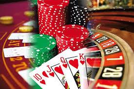 lottery spells in  Saratov +27662509969