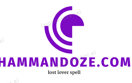 Love spell that works immediately in Roodepoort 27662509969