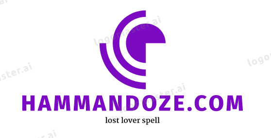 Bring Back Lost Lover in Thohoyandou 27662509969