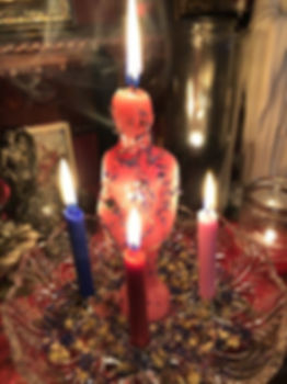 Black Magic love spells in Netherland 27662509969