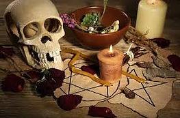 Best sangoma Healer