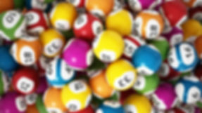 seven-reasons-not-to-play-the-lottery-lw