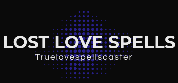 Lost Lover Spell in Cape Town +27662509969 Love spells Cape Town Hammandoze will bring your loved one back, unite with an ex-lover or make the one who got away to come back with bring back lost spell, Traditional Healer And black witch spells