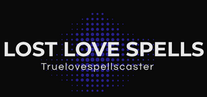 Lost Lover Spell in Queen's Town +27662509969 Love spells Queen's Town Hammandoze will bring your loved one back, unite with an ex-lover or make the one who got away to come back with bring back lost spell, Traditional Healer And black witch spells