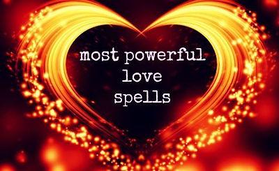 lost Love spells in  El Salvador