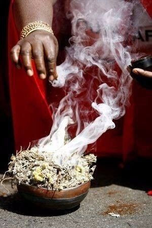 Traditional Healers in Northcliff